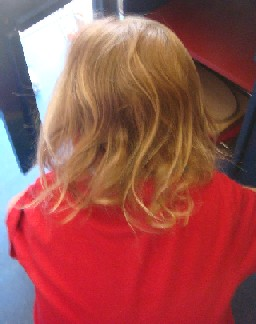 » blog archive » 30 long haired children