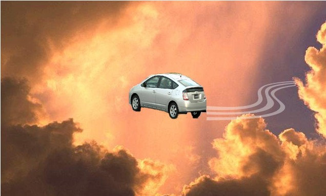 god-and-the-prius-1